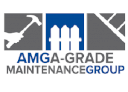 a-grade maintenance group