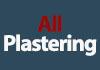 All Plastering
