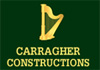 Carragher Construction