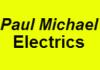 Paul Michael Electrics