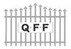 QLD Fancy Fencing