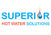 Superior Hot water Solutions