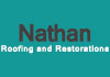 Nathan Roofing and Restorations