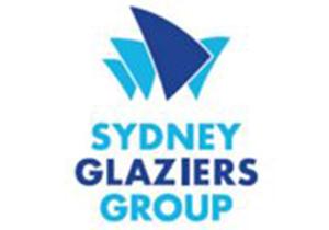 Sydney Glaziers Group
