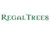 Regal Trees Pty Ltd