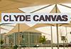 Clyde Canvas