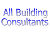 All Building Consultants