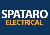 Spataro Electrical