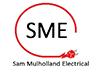 Sam Mulholland Electrical
