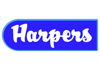 Harpers Electrical and Data