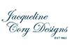 Jacqueline Cory Designs