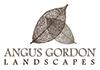Angus Gordon Landscapes