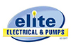 Elite Electrical And Pumps