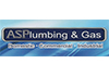 AS Plumbing And Gas Pty Ltd