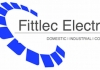 Fittlec Electrical