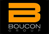 BOUCON Group Pty Ltd