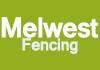 Melwest Fencing