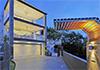 QLD Building.com