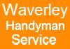 Waverley Handyman Service