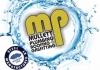 Mullett Plumbing Roofing & Gasfitting