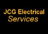 JCG Electrical Services