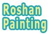 Roshan Painting