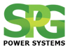 Sky Power Group Pty Ltd