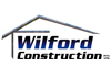 Wilford Construction pty ltd