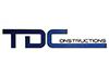 TD Constructions (Vic) Pty Ltd
