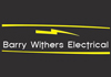 Barry Withers Electrical
