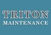 Triton Maintenance