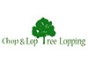 Chop & Lop Tree Lopping Services