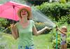 Home and Garden Handy Helpers
