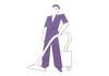 DJM Flooring Solutions