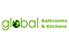 Global Bathrooms and Kitchens