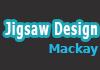 Jigsaw Design Mackay
