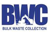 BWC Bulk Waste Collection