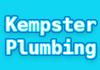 Kempster Plumbing