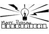 Matt Pitman Plumbing & Electrical Pty Ltd