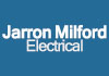 Jarron Milford Electrical and Solar