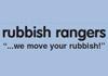 Rubbish Rangers