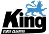 King Floor Cleaning