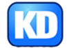 KD Fabrication and Engineering