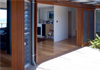 Architectural Hardwood Joinery