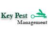 Key Pest Management