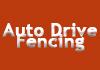 Auto Drive Fencing