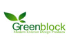 Greenblock Exterior Innovations