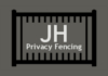 JH Privacy Fencing