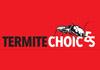 Termite Choices