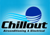 Chill Out Airconditioning & Refrigeration